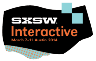 SXSW Interactive Features H2O's STEM Education Technology