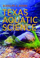 Aquatic Science Textbook Now Available