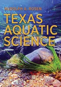 rudy-rosen-aquatic-science