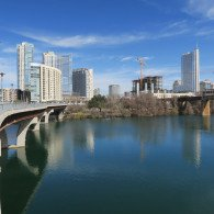 austin-txeas-water-tech-rudy-rosen