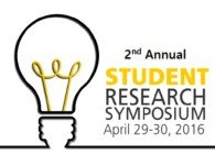 Aquatic Science Research Symposium at Texas A&M University San Antonio